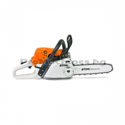 Бензинова резачка 40см 45.6см³ - STIHL MS 251 C-BE