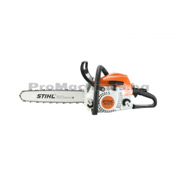 Бензинова резачка 40см 35.2см³ - STIHL MS 211 C-BE