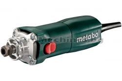 Шлайф прав 950W удължен - Metabo GE 950 PLUS