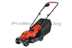 Black&Decker EMAX32