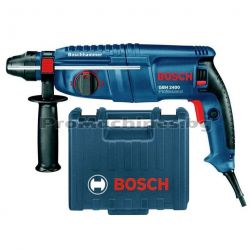 Перфоратор със SDS-Plus – Bosch GBH 2400
