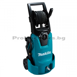 Водоструйка 130 bar  1800W - Makita HW1300