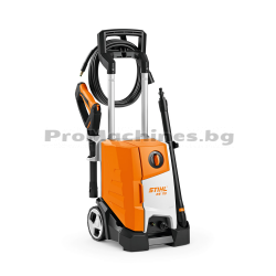 Водоструйка 110bar  1700W - STIHL RE 110