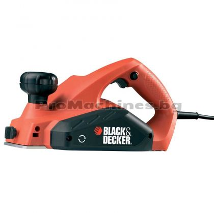 Black&Decker KW712