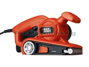 Black&Decker КА86