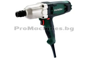 METABO SSW 650