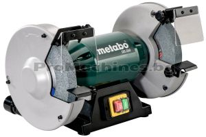 METABO DS 200