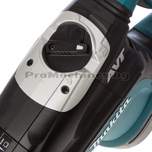 Перфоратор SDS Max – Makita HR4511C, 1350W 10.1J