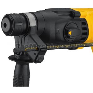 DEWALT DCH133P1, SDS-Plus 18V