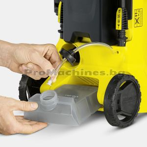 Водоструйка  K 3 Full Control 120 bar 1600W - Karcher 1.676-020.0