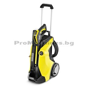 Водоструйка K 7 Full Control, Plus 180 bar 3000W - Karcher 1.317-030.0